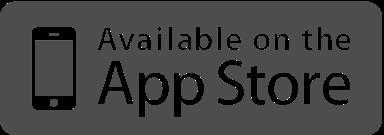 Trikala Check App