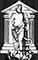 Λογότυπο ιστοσελίδας Δήμου Τρικκαίων
