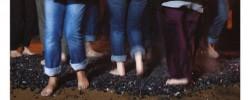 Εκθεση φωτογραφίας για τα Αναστενάρια, την ιερή έκσταση της παράδοσης