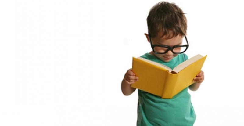 Αποτέλεσμα εικόνας για παιδια ναγνωσης