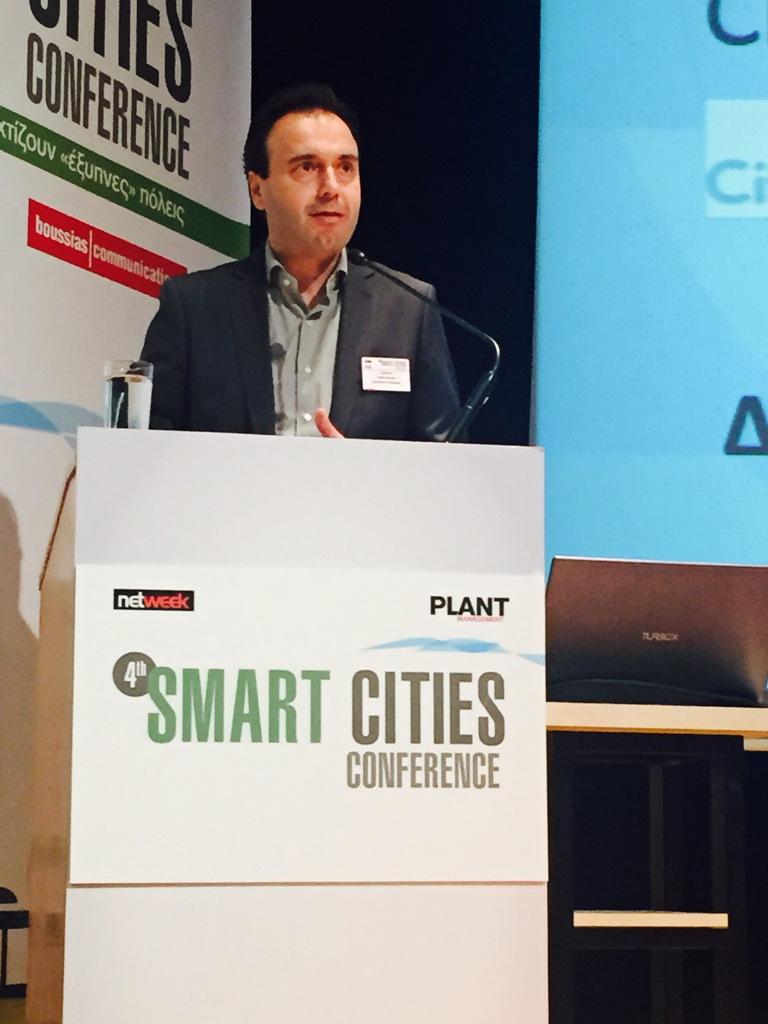 smart cities1