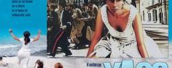 «Χάος»: Μνημειώδες αριστούργημα στην Κινηματογραφική Λέσχη Τρικάλων