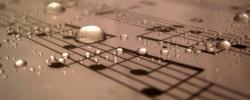Με Τα τραγούδια των λαών για τα έργα στα Τρίκαλα