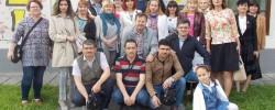 Το 1ο ΕΠΑΛ Τρικάλων στη Ρουμανία με το πρόγραμμα Erasmus+