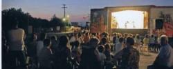 Θερινές παραστάσεις Καραγκιόζη σε χωριά και συνοικίες του Δ. Τρικκαίων