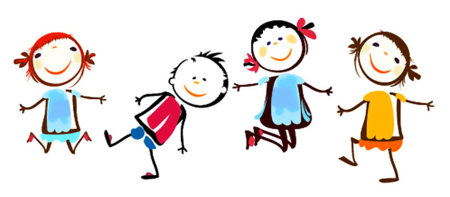 Και φέτος μέριμνα για παιχνίδια σε παιδιά οικογενειών με δυσχέρειες από τον Δήμο Τρικκαίων