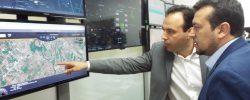 Στη νέα ψηφιακή εποχή τα Τρίκαλα και η Ελλάδα