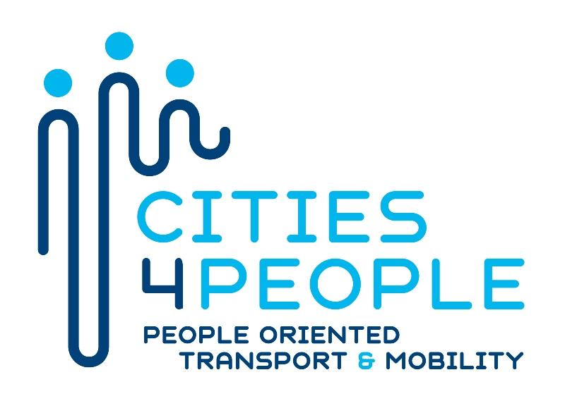 Ευρωπαϊκό πρόγραμμα για κυκλοφοριακές παρεμβάσεις στα Τρίκαλα