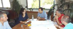 Νέα πρωτοβουλία του Δ. Τρικκαίων για επίλυση χρονίζοντων θεμάτων