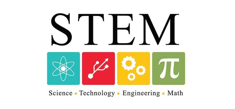 STEM: πρωτοποριακό πρόγραμμα επιστημονικού εξοπλισμού για τα σχολεία του Δ. Τρικκαίων