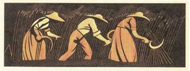 2 Φεβρουαρίου 1925 - Το Τρικαλινό Κιλελέρ