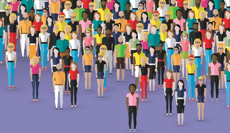 Millennials: Ρητορική, δεξιότητες και ΜΜΕ για τρικαλινούς/ες μέχρι 18 ετών