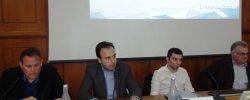 Ενεργειακές δυνατότητες στον Δήμο Τρικκαίων