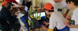 Τρίκαλα: Ψηφιακά ερτζιανά από τους μαθητές της Ελλάδας